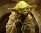 Yoda_SWG_by_Steven_Ekholm