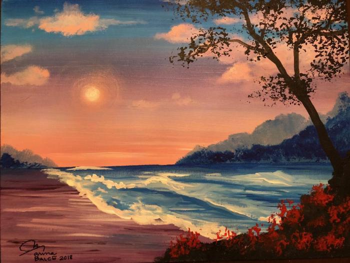 2-A Beach Beyond Beyond.jpg