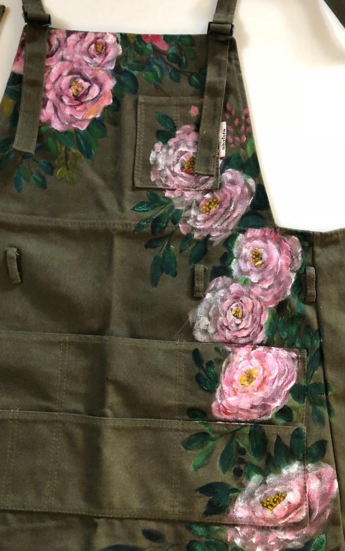 4-Rosy Apron.jpg