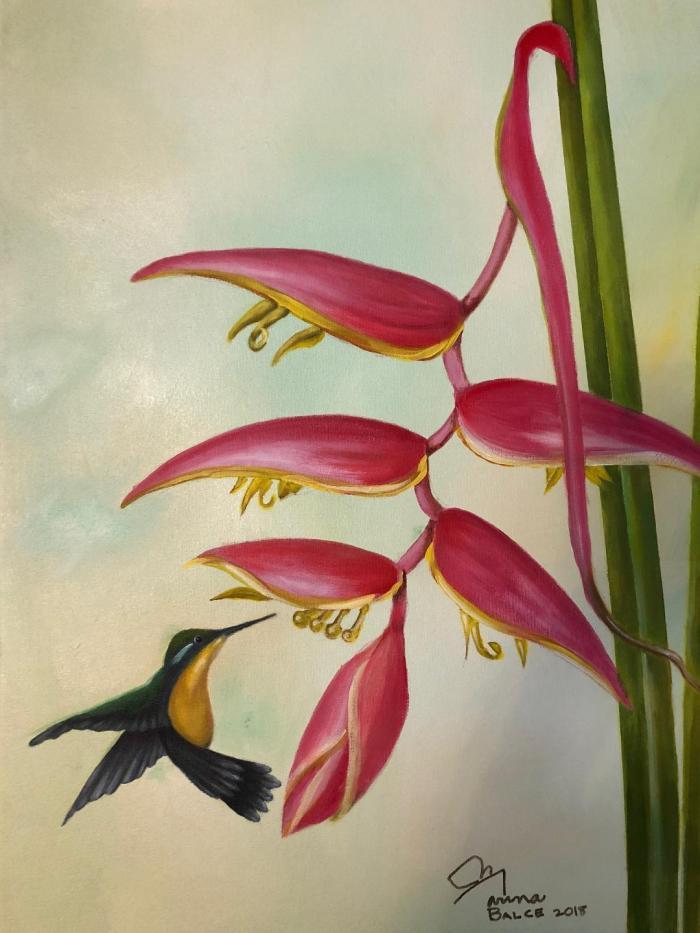 9-Hummingbird's Choice.jpg